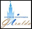 Centro de psicoterapia Giralda